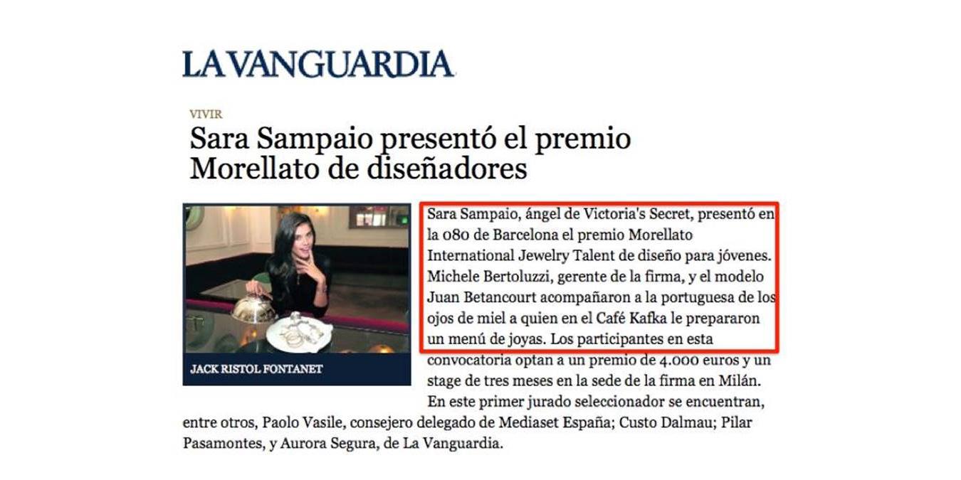 prensa9